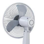 Realistic Fan 3d model