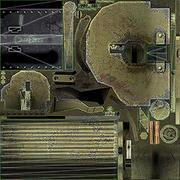 Massima 3d model