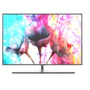 Samsung Led TV 3d model