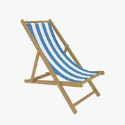 Askı sandalye 3d model