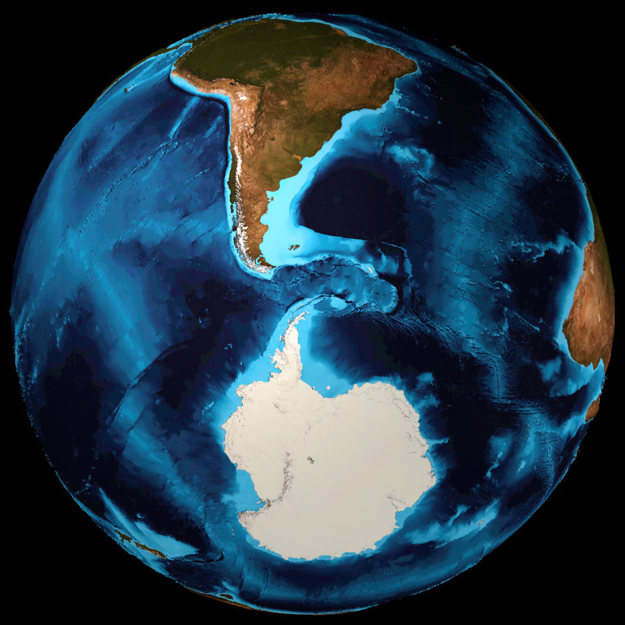 This is a graphic of Printable Earth Pictures pertaining to full