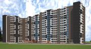 300 Condominios Estate modelo 3d