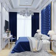 Chambre 2 3d model