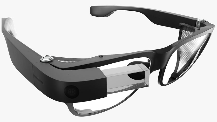 Image result for google glass