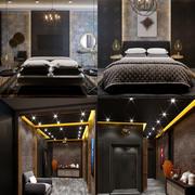 Mieszkanie 33 3d model