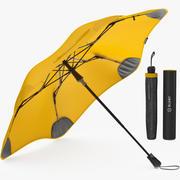 Umbrella 2 3d model