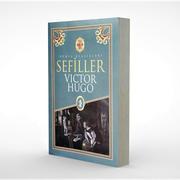 Les Miserables By Victor Hugo Book 3d model