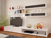 Televizyon sehpası 3d model