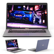 Asus VivoBook Pro 17 3d model