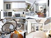 Wohnung 15 3d model