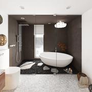 Banyo 3d model