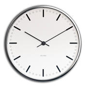 Wall Clock Set 25 3d model