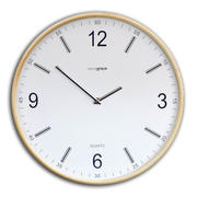 Zestaw zegarów ściennych 26 3d model