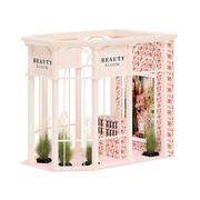 Beauty Stall 3D-Modell 3d model