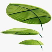 Ikea Lova canopy 3d model