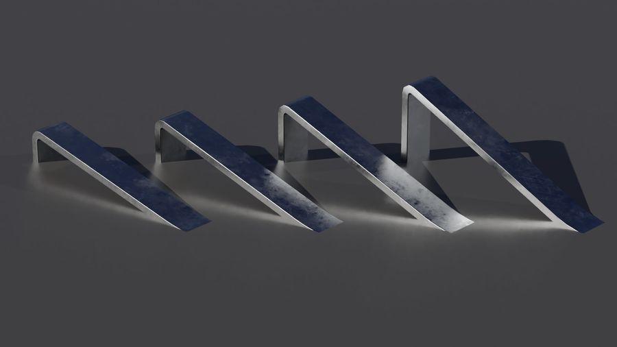 Enox varlık paketi royalty-free 3d model - Preview no. 10