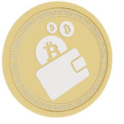 1 gostcoin gold goin modelo 3d