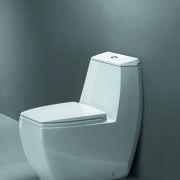 banheiro (13) 3d model