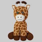 Zürafa 3d model