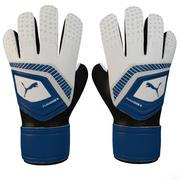 Puma One 4 Glove 3d model