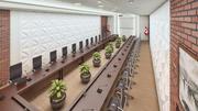 High Detail Conference Center 3d model