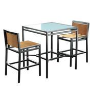 Stół wysokościowy Laszlo 3d model