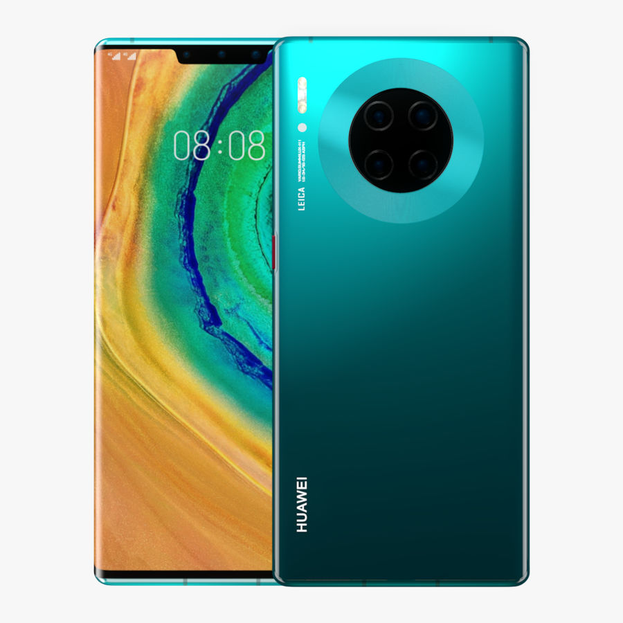 Huawei Mate 30 Pro 3d Model 18 Obj Fbx 3ds C4d Free3d 278 ppi piksel yoğunluğu ile günlük kullanım için ideal bir renk ve görüntü optimizasyonu sağlayan ürün, oyun ve multimedya deneyimlerden üstün verim elde etmenize yardım. huawei mate 30 pro 3d model 18 obj
