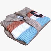 Clothes 56 3d model