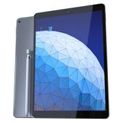 Apple iPad Air 10.5 polegadas 3d model