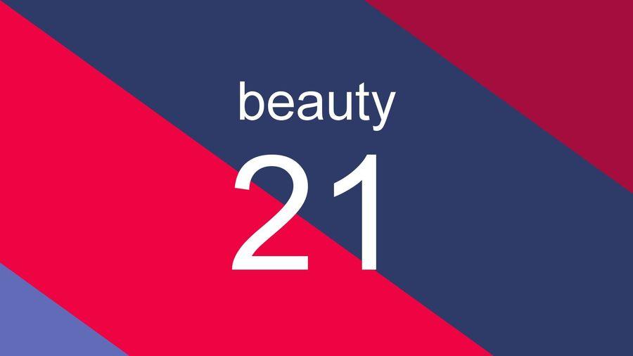 Qaテスト資産12-19-19 1:10 PM royalty-free 3d model - Preview no. 22