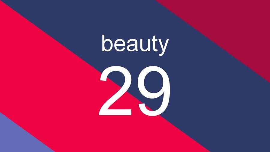 Qaテスト資産12-19-19 1:10 PM royalty-free 3d model - Preview no. 29