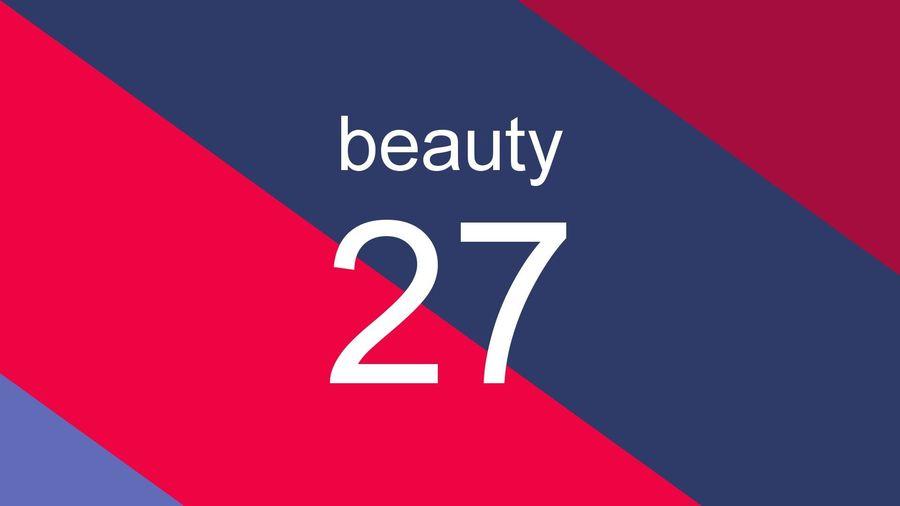 Qaテスト資産12-19-19 1:10 PM royalty-free 3d model - Preview no. 27