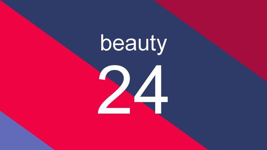 Qaテスト資産12-19-19 1:10 PM royalty-free 3d model - Preview no. 25