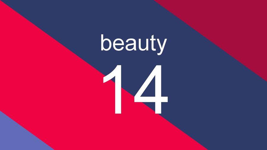 Qaテスト資産12-19-19 1:10 PM royalty-free 3d model - Preview no. 15