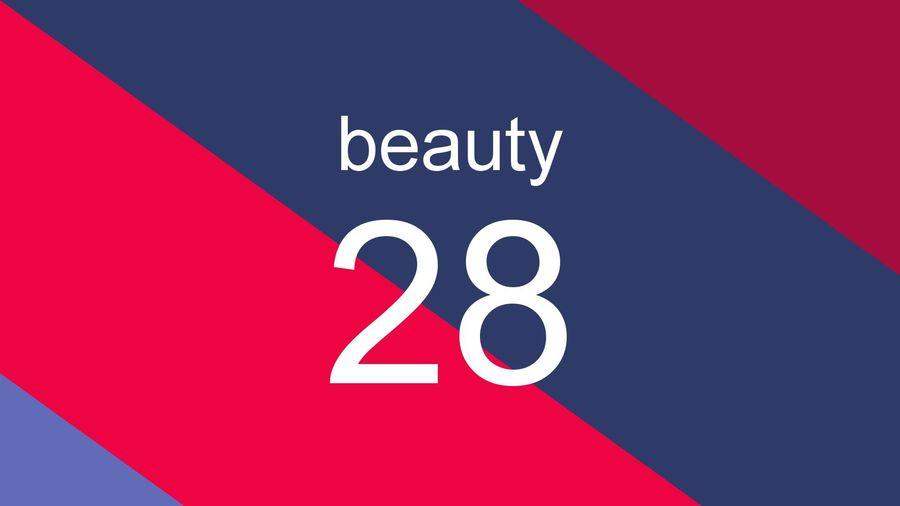 Qaテスト資産12-19-19 1:10 PM royalty-free 3d model - Preview no. 28