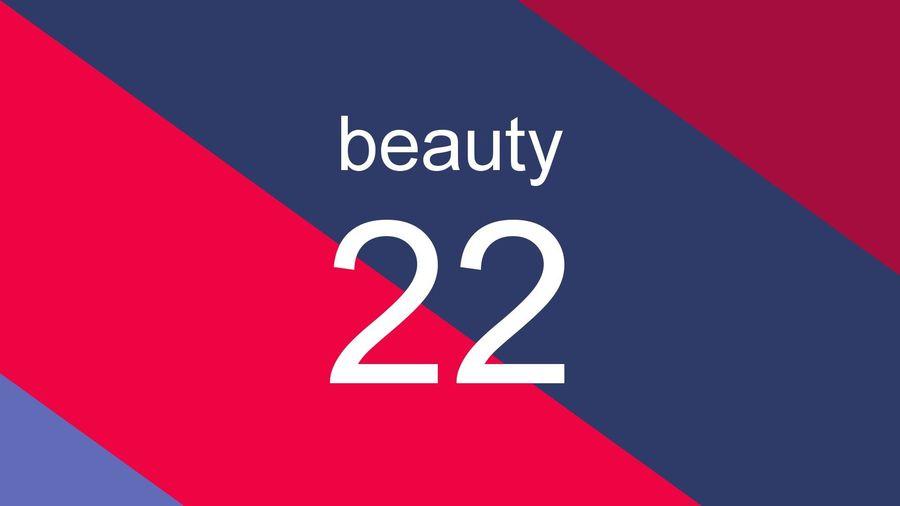 Qaテスト資産12-19-19 1:10 PM royalty-free 3d model - Preview no. 23