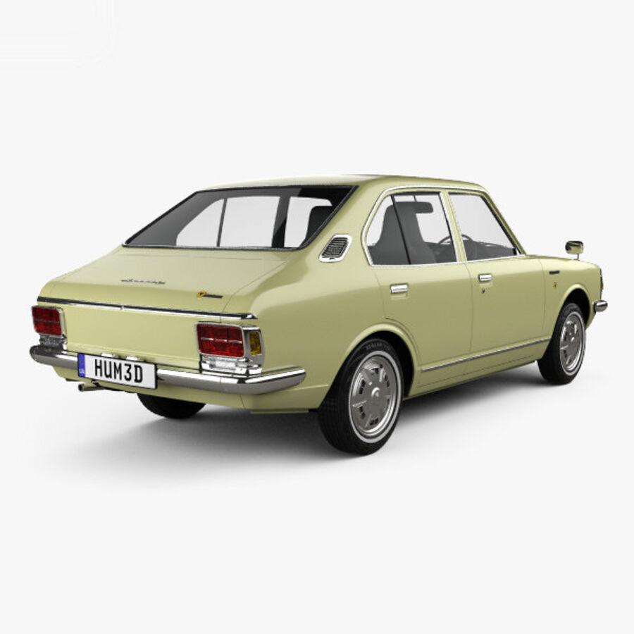 Kekurangan Toyota Corolla 1970 Harga
