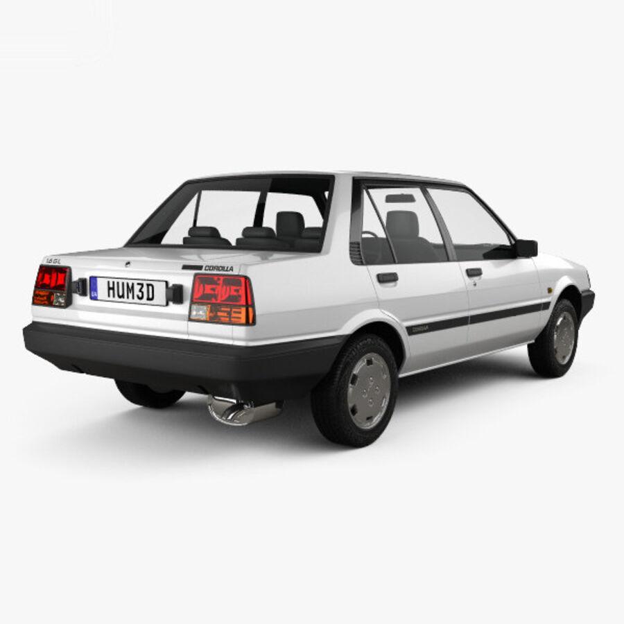 Kelebihan Kekurangan Toyota Corolla 1983 Harga