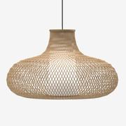 Lamp 129 3d model