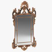Mirror 04 3d model
