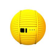 ロボットバリーサムスン 3d model