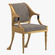 Chair 55 3d model