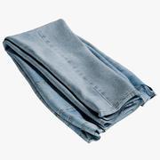 Bayan Kot Pantolon 1 V5 3d model