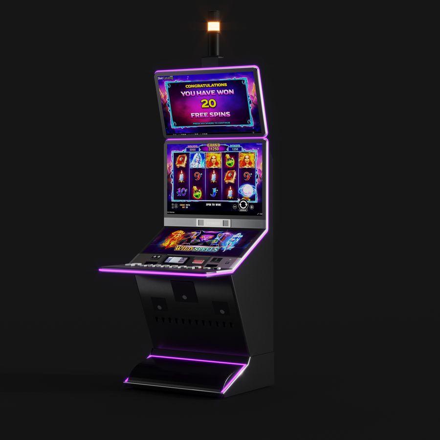 Игровые автоматы играть бесплатно 3d игровые автоматы игра на деньги spins