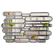 Spegelsats 53 3d model