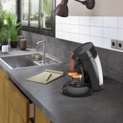 SENSEO COFFEE MACHINE 3d model