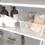 Çamaşır Odası 3d model