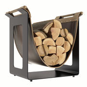 Yakacak Odun Keddy 3d model