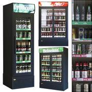 ショーケース015.アルコール 3d model
