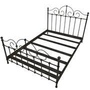 Bedcloth 23 3d model